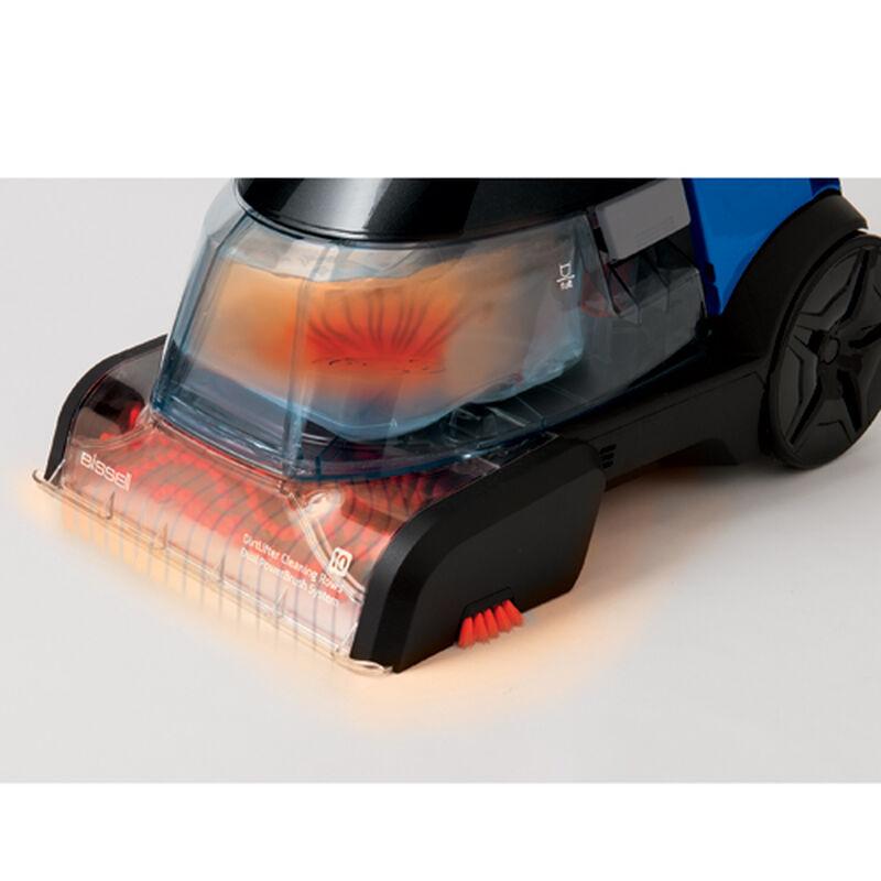 ProHeat 2X Premier Carpet Cleaner Heatwave Technology