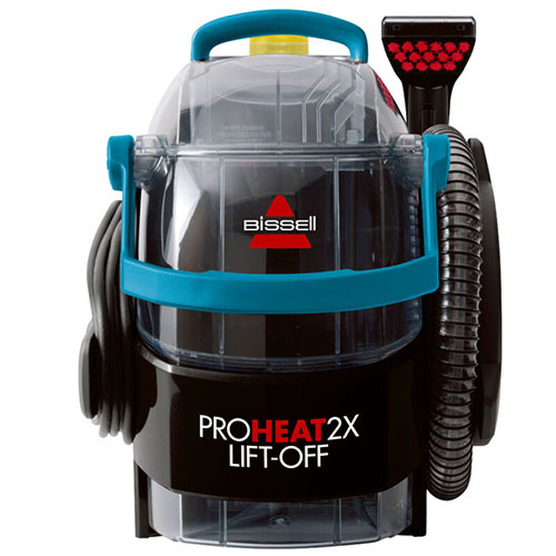 Proheat 2X Liftoff Carpet Cleaner 1565 Pod