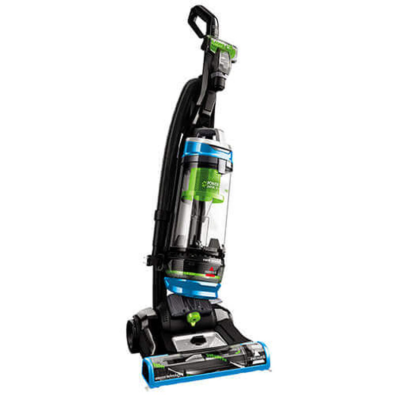 PowerClean_Swivel_Rewind_Pet_2256K_BISSELL_Vacuum_Cleaners_Right_Angle