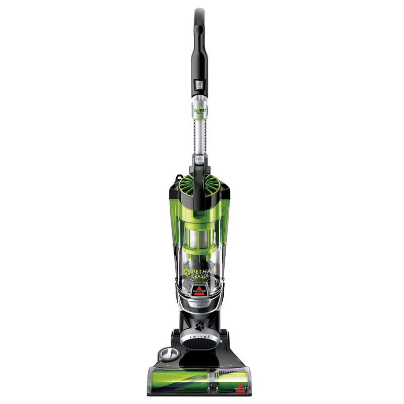 BISSELL® Pet Hair Eraser® 1650A Hero Vacuums