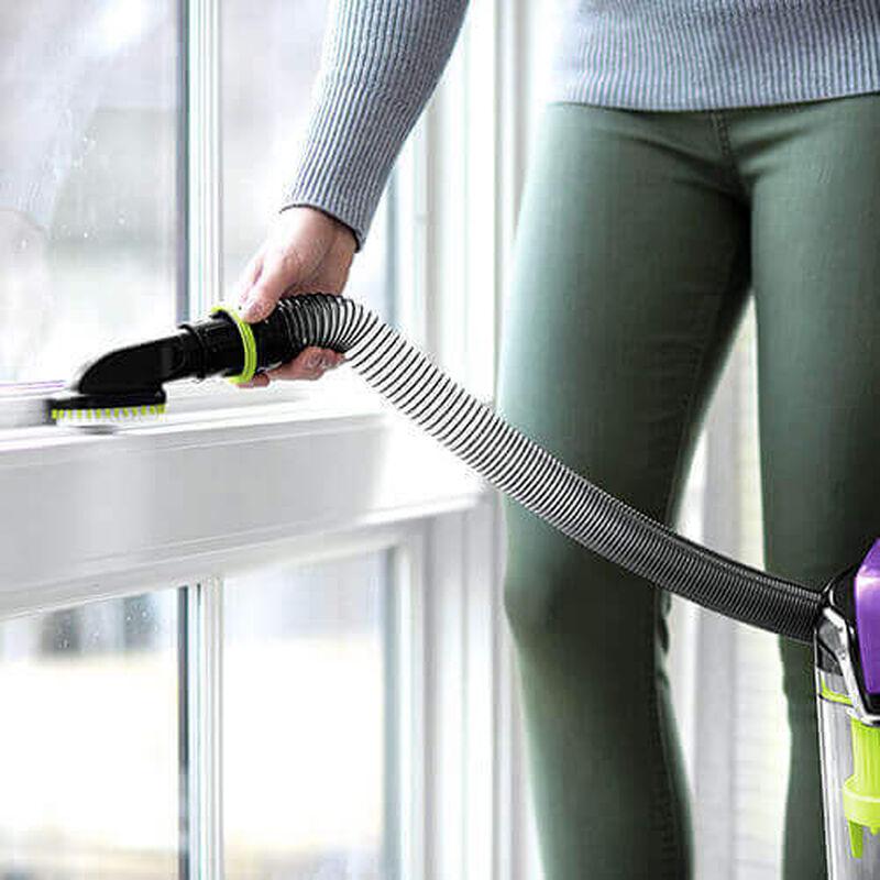 Pet_Hair_Eraser_Turbo_Plus_2281_BISSELL_Vacuum_Cleaners_Dusting_Brush_Window