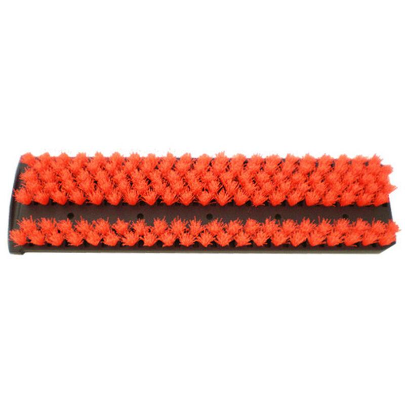 Brush Card 2036700 BISSELL Vacuum Parts