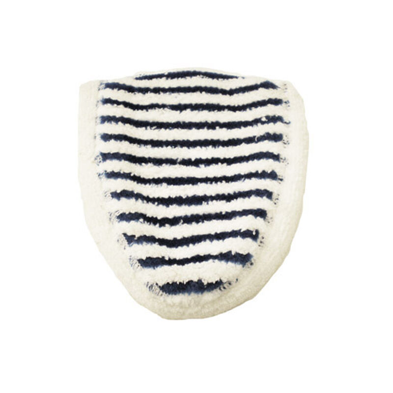 Steam Sponge Replacement Scrubby Pads 58Z2A