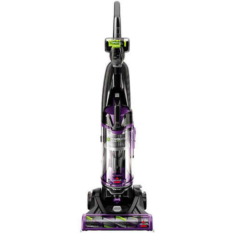 Powerlifter_Swivel_Pet_2260_BISSELL_Vacuum_Cleaners_01Hero
