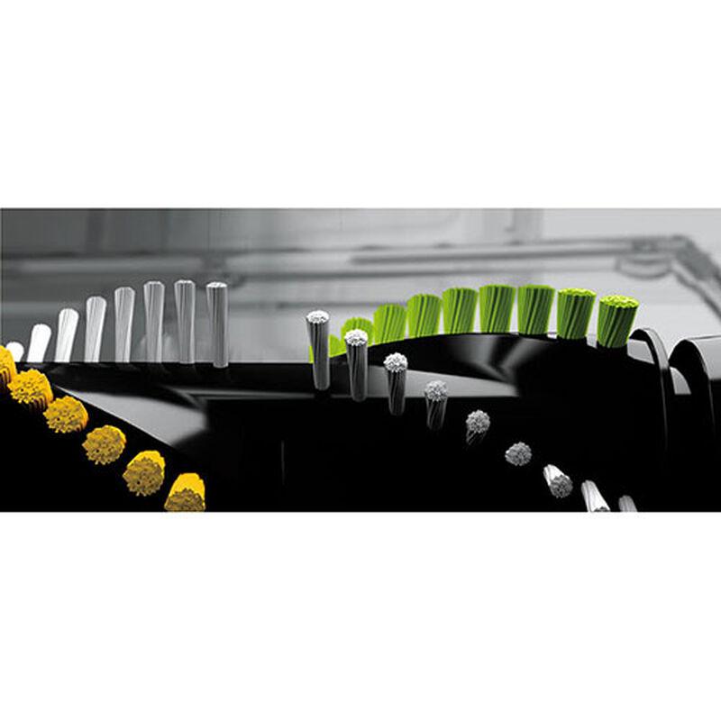 PowerTrak 1307 BISSELL Vacuum Cleaner Brush Roll