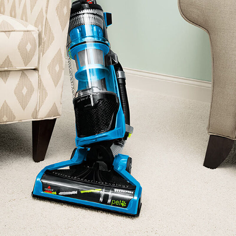 PowerGlide_Pet_1647_BISSELL_Vacuum_Cleaners_Pet_Swivel2