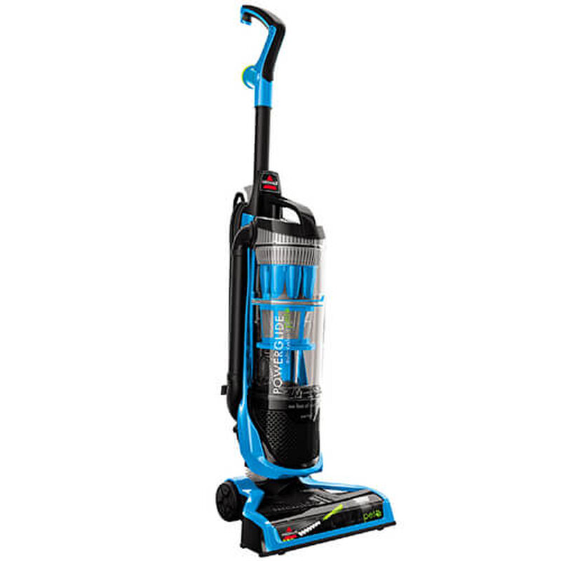 PowerGlide_Pet_1647_BISSELL_Vacuum_Cleaners_Right