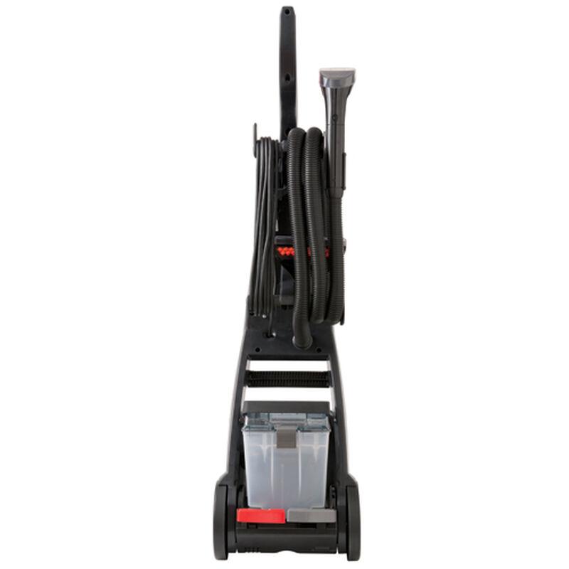 DeepClean Essential Carpet Cleaner 8852 Rear View