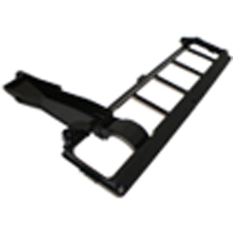 Vacuum Brush and Belt Access Plate 2032467