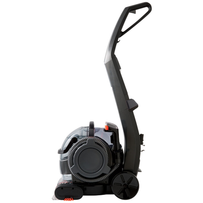 DeepClean Deluxe Pet Carpet Cleaner 24A4 Profile View