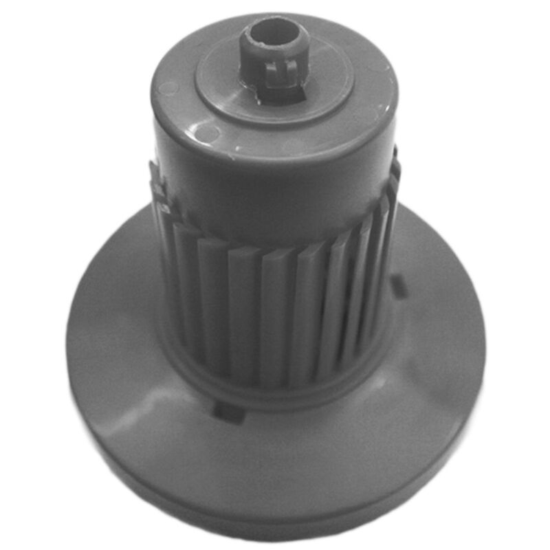 Cyclone Separator Assembly Vacuums 2031180 top