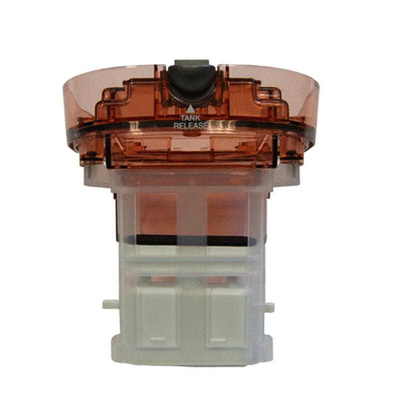 Tank Lid Flip It 2036585 BISSELL Vacuum Cleaner Parts