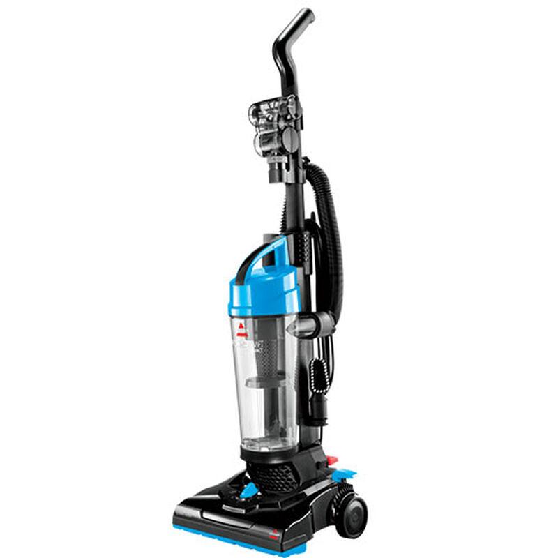 Powerswift Compact Vacuum Left Angle