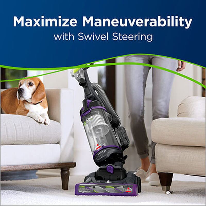 Powerlifter_Swivel_Pet_2260_BISSELL_Vacuum_Cleaners_Carpet_Swivel2