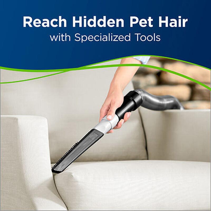 Powerlifter_Swivel_Rewind_Pet_2259_BISSELL_Vacuum_Cleaner_SpecialTools