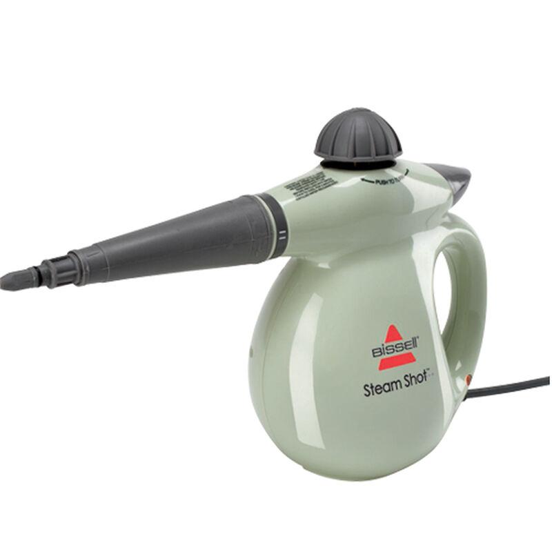 Steamshot Handheld Steam Cleaner 39N7A 1