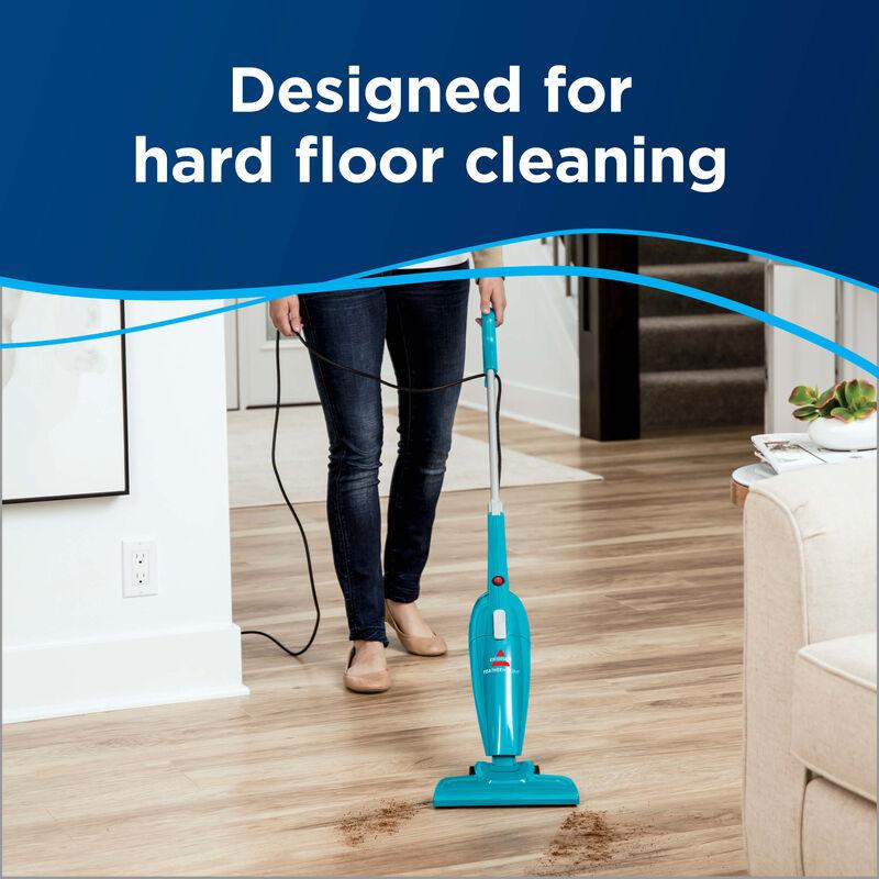 Lightweight Stick Vacuum Cleaner 2033