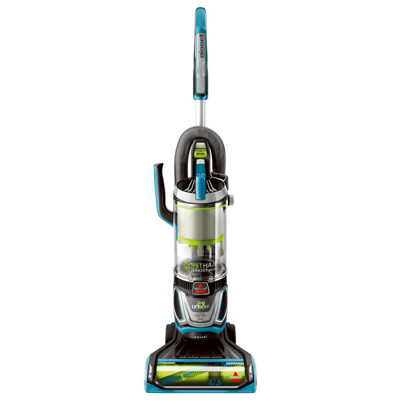 Pet Hair Eraser Lift-Off Vacuum 2087