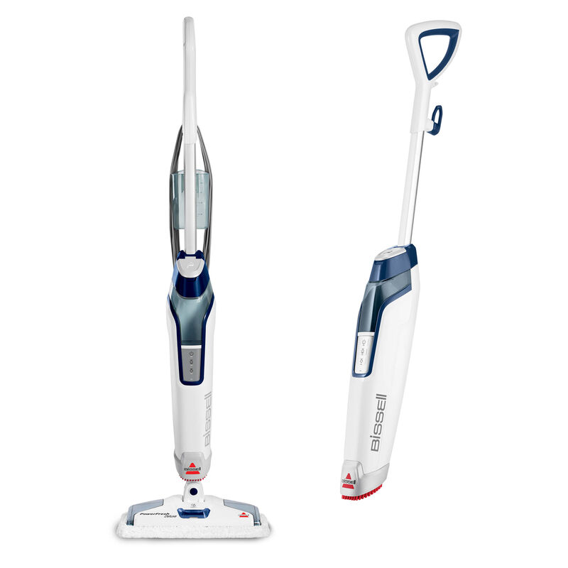 Fresh Deluxe Steam Cleaners