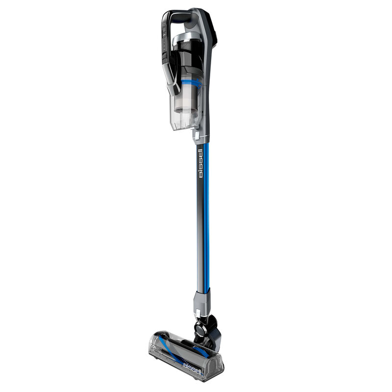 BISSELL® ICONpet™ EDGE Cordless Vacuum 2894A Hero