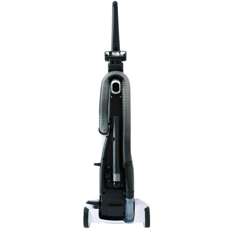 CleanView Plus Upright Vacuum 3583 Back View