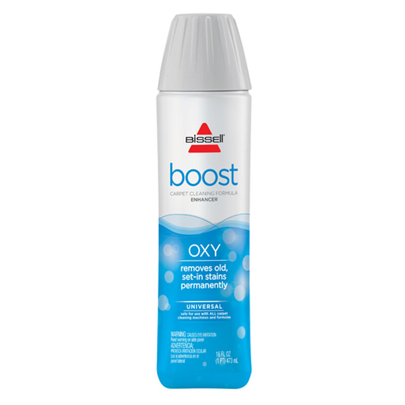 Oxy Boost Carpet Formula 1405a