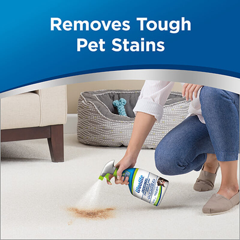 Woolite_Advanced_Stain_Odor_Sanitize_2618_3PetStains
