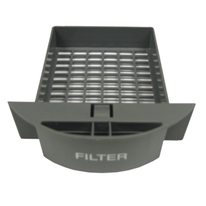 Premotor Filter Tray 2031424