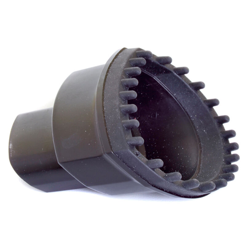 Pet Nozzle BOLT Stick Vacuums 1604271 BISSELL Vacuum Cleaner Parts Accessories