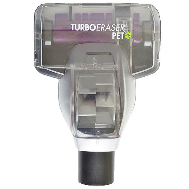 TurboEraser Tool Purple 1611894 BISSELL Vacuum Cleaner Parts