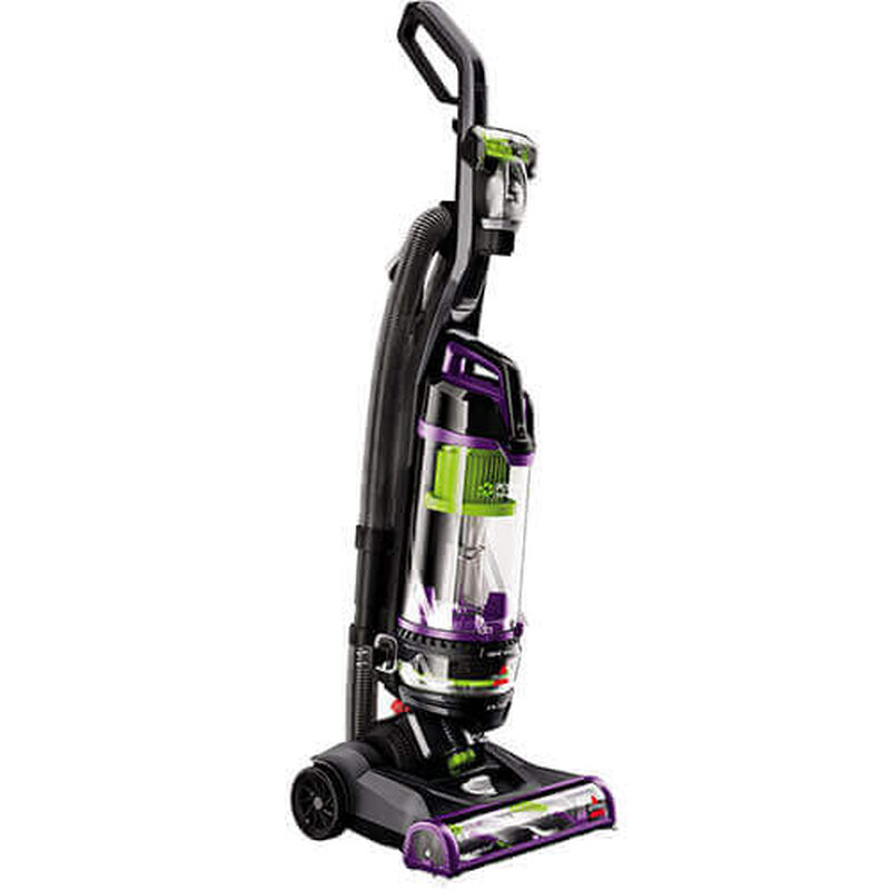 Powerlifter_Swivel_Rewind_Pet_2259_BISSELL_Vacuum_Cleaner_Right_Side
