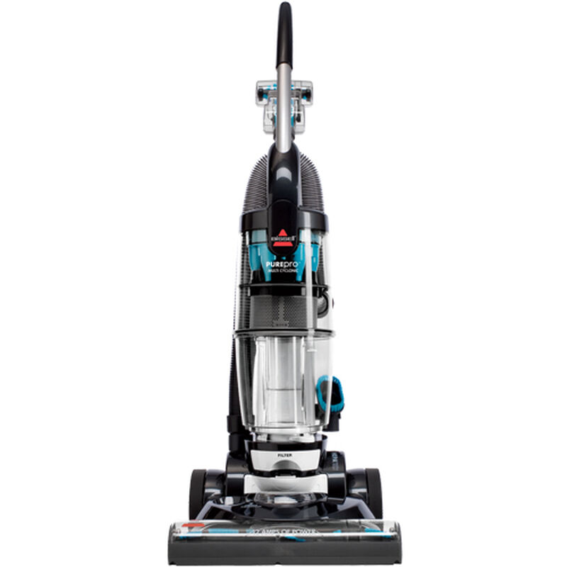 PurePro Upright Vacuum 59G9 Front View