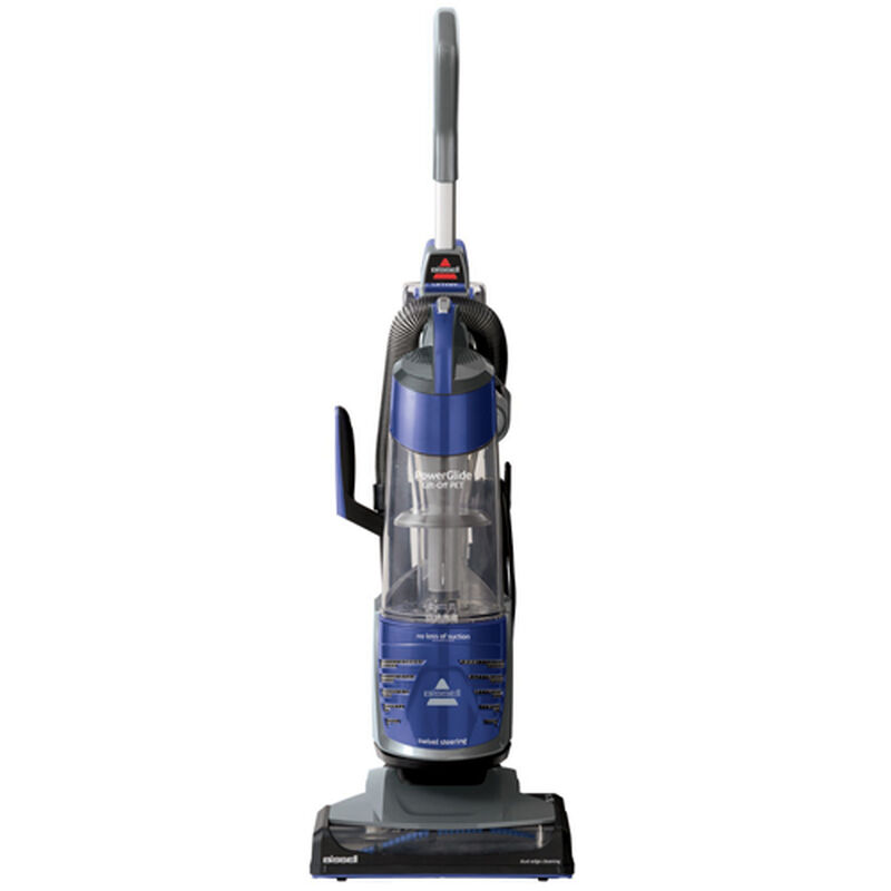Powerglide Liftoff Advanced Pet Vacuum 2763