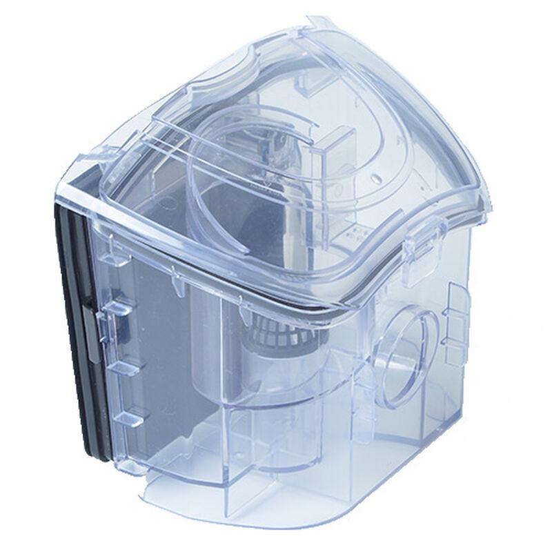 Dirt Tank Hard Floor Expert Cordless 1610625 BISSELL Vacuum Cleaner Parts 1