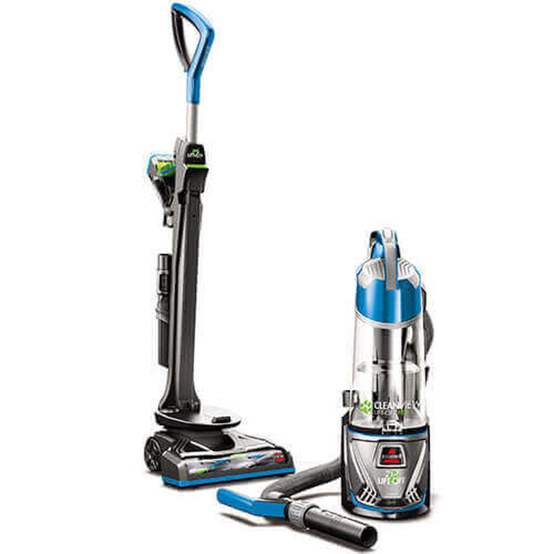 CleanView_Lift_Off_2043U_BISSELL_Vacuum_Cleaner_003Hero