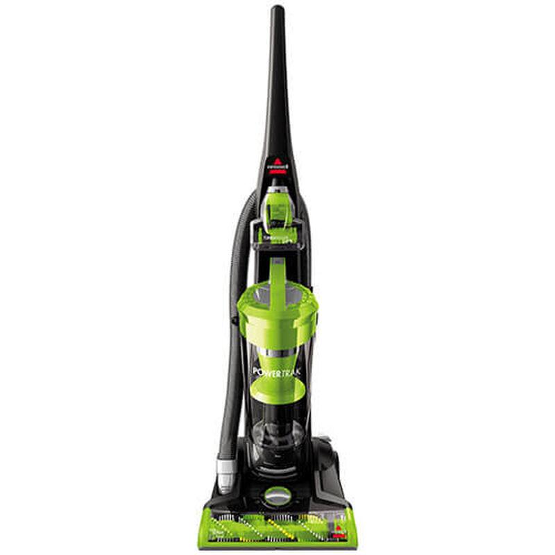 PowerTrak Vacuum 1790 BISSELL Vacuum Cleaners 1Hero