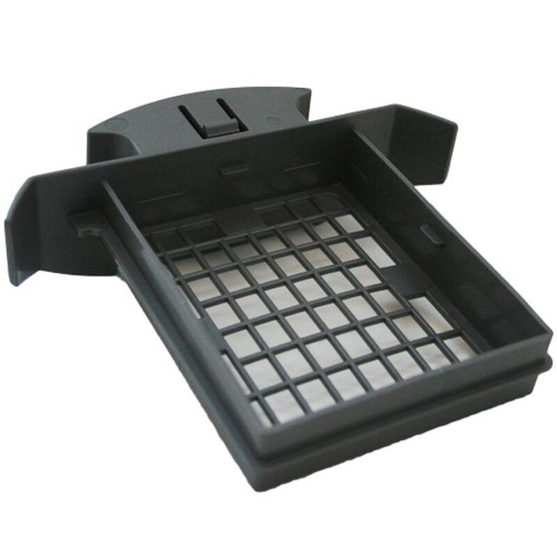 Premotor Filter Tray 2031424 back