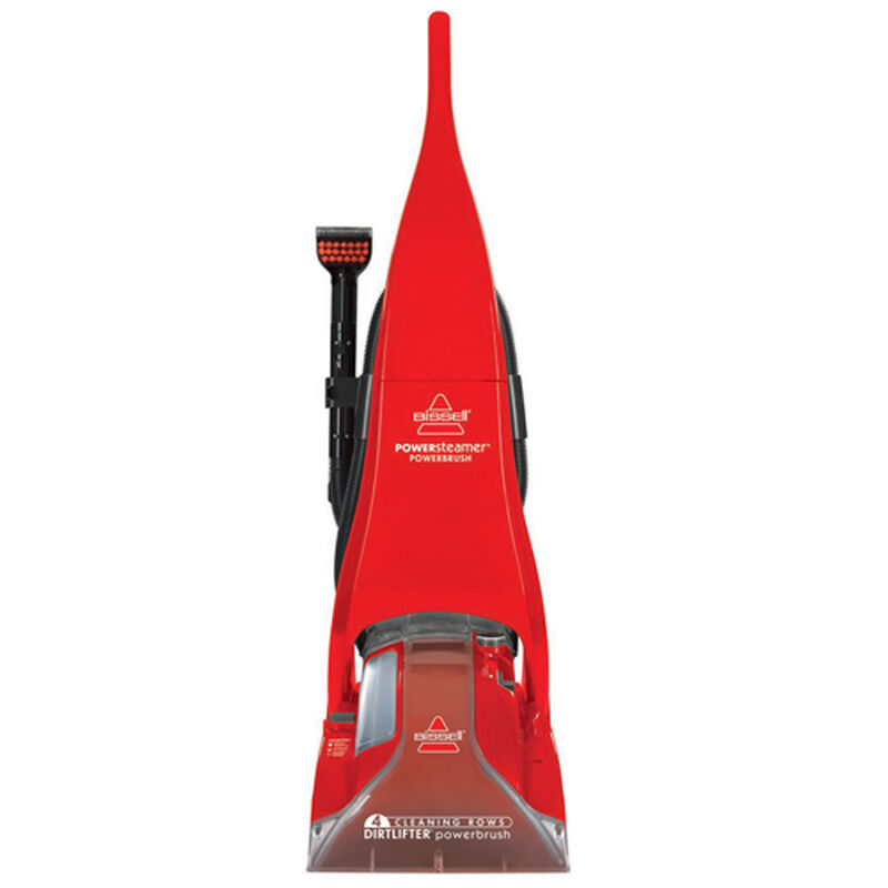 Powersteamer Pro Carpet Cleaner 16971 Front View