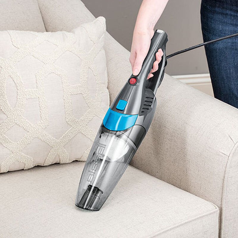 3 in 1 Stick VacuuM 2030 BISSELL Vacuum Cleaners Couch Hand Vac