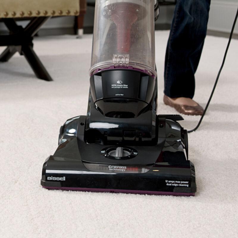 Febreze Mediterranean Lavender Carpet Powder 1110 Vacuums Up