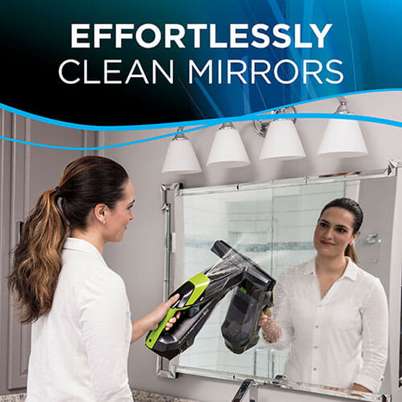 Window_Tool_2319Pet_Stain_Eraser_clean_mirrors