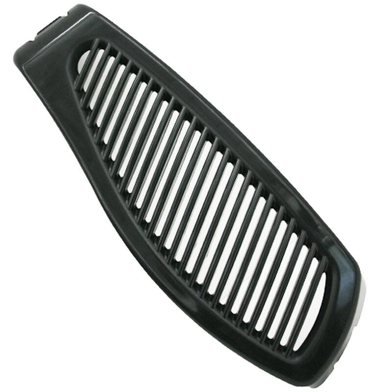 Vacuum Filter Door 2031447
