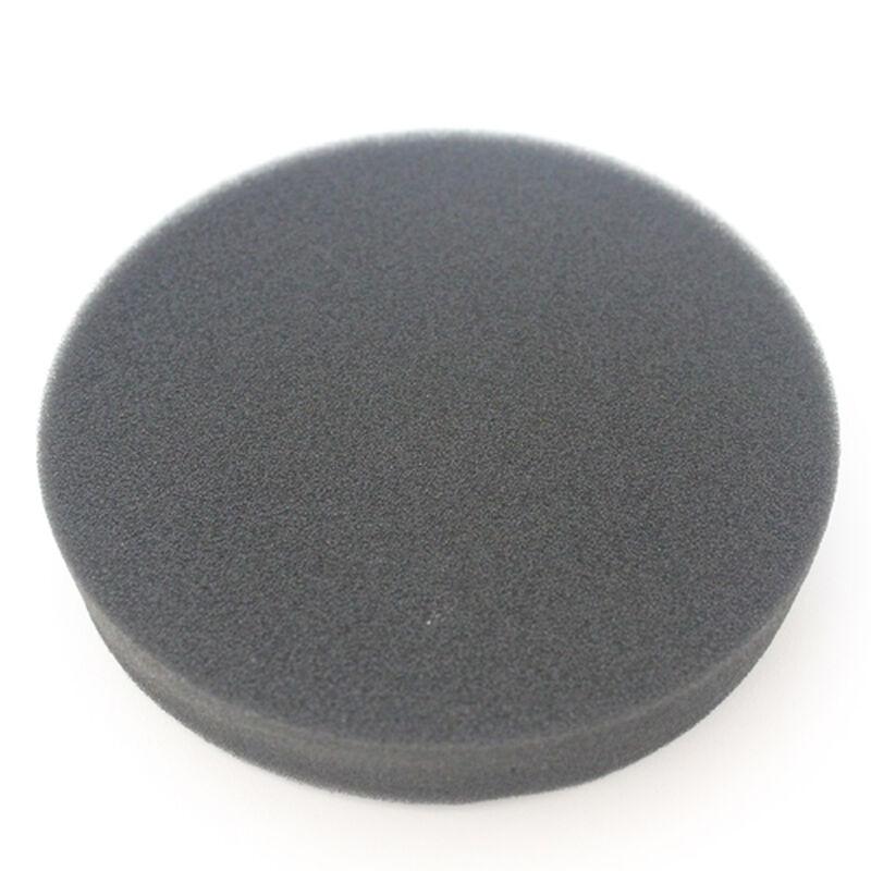 Pre Motor Foam Filter Powerglide 1604412 BISSELL Vacuum Cleaner Parts Filters