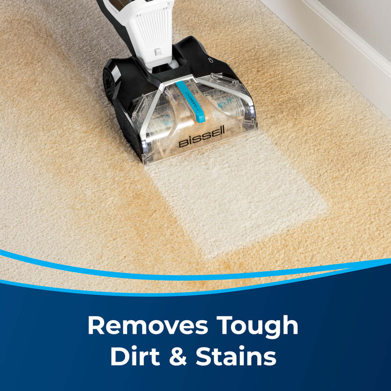 PRO OXY Deep Clean Formula 3156 Stains
