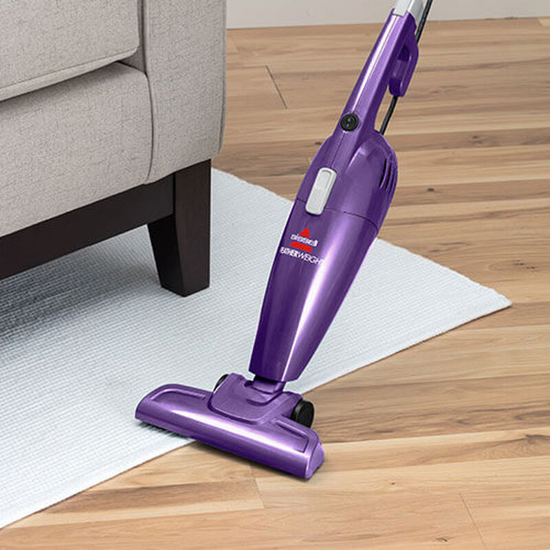 Featherweight_Stick_Vac_20334_BISSELL_Vacuum_MultiSurface