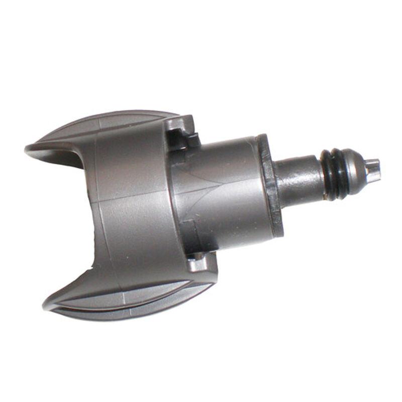 Filter Siphon Tube 5559036 BISSELL Carpet Cleaner Parts