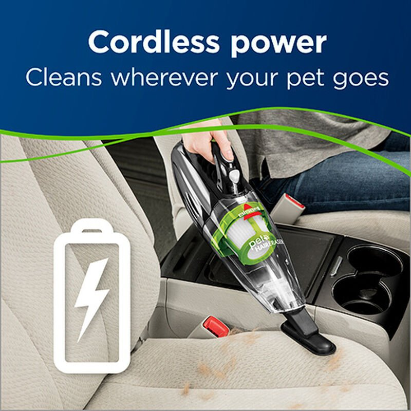 Pet_Hair_Eraser_1782_BISSELL_Vacuums_Cordless