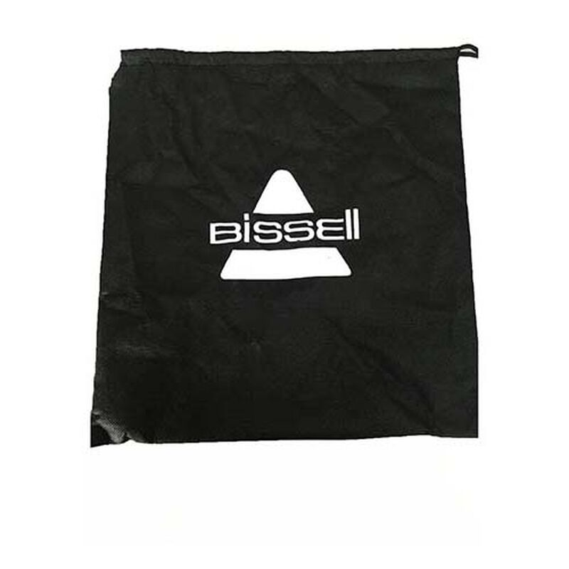 Tool Bag Powerfresh Lift Off 1607714 BISSELL Steam Cleaner Parts