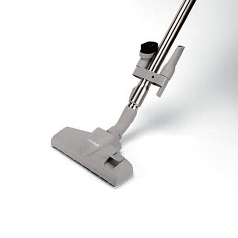 Hard_Floor_Expert_Canister_1154_Floor_Tool