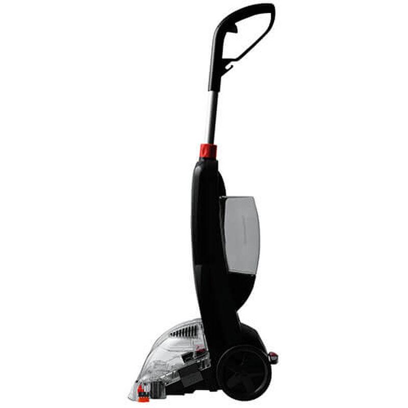 Readyclean Brush Carpet Cleaner